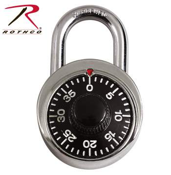 Combination Lock,locks,combo lock,lock,