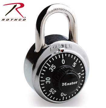 Master Combination Lock,master lock,Combination Lock,locks,combo lock,lock,