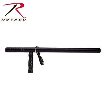baton,military baton,police gear,military supplies,police baton,baton police,military tactical equipment,police sticks,defence baton,