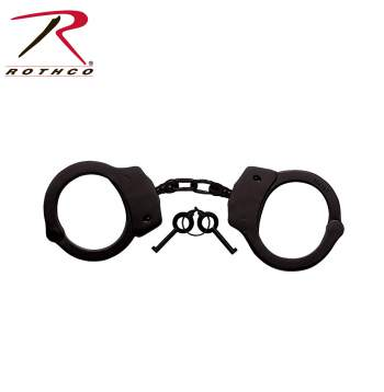 handcuffs,hand cuff,cuffs,hand cuffs,manacles,chain cuffs,,police gear,police supplies,police cuffs,handcufs,restraints,nickel plated,double lock hand cuffs, hand cuf, hand cuf, public safety gear,