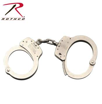 handcuffs,hand cuff,cuffs,hand cuffs,manacles,chain cuffs,military tactical equipment,military gear,police gear,police supplies,police cuffs,handcufs,restraints,push pin hand cuffs,push pin