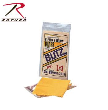 brass cleaner,cloth,shinning cloth,buff cloth,cleaning rag,silver polishing cloth,metal polishing cloth