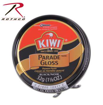 shoe shine,shoe polish,black shoe polish,kiwi boot polish,shoe cream,shoe care,shoe polisher,shoe care supplies,polish,parade polish,military shine,boot polish,