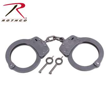 Smith & Wesson nickel handcuffs, smith & Wesson handcuffs, smith & Wesson, smith and Wesson, smith and Wesson nickel handcuffs, smith and Wesson handcuffs, handcuffs, nickel, nickel handcuffs, hand cuffs, police handcuffs, smith & Wesson hinged handcuffs, cuffs, smith & Wesson cuffs, real hand cuffs, real handcuffs, band cufs, police hand cuffs, police handcuff, police cuffs, cuffs, hand restraints, police restraints, restraints,  103N, hand cuff keys, handcuff keys, hand cuffs with keys, handcuffs with keys
