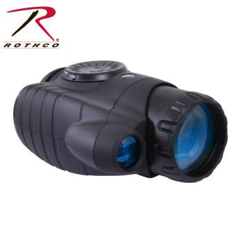sightmark 3.5 x 42 day/night vision monocular, digital night vision, night vision riflescope, photon riflescope, photon digital night vision, sightmark, night vision, monocular, night vision scope, night vision monocular, night vision scopes, night vision rifle scope, tactical scopes, sightmark sight, night vision glasses,