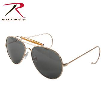 sunglasses, aviator sunglasses, aviators, pilot sunglasses, military sunglasses, aviator pilot sunglasses, air force sunglasses, gi type, wholesale sunglasses, wholesale avaitor,