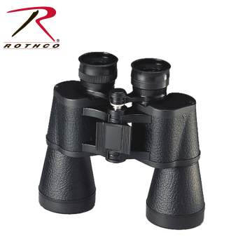 binocular,binoculars,military gear,tactical gear,