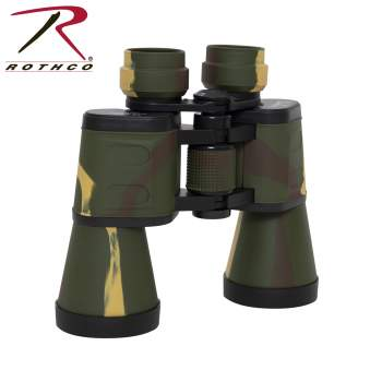 binocular,binoculars,military gear,tactical gear,wide angle binocular,