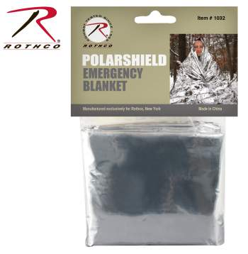 Pack of 3 Killer Filter Replacement for PUROLATOR L54836