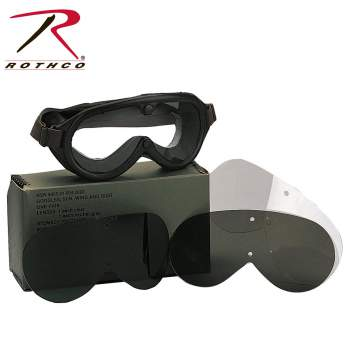 military goggles,Uvex,eye protection,GI lenses,safety glasses,military eye protection,army eye protection,military safetly glasses,ballistic goggles,frame safety goggles,