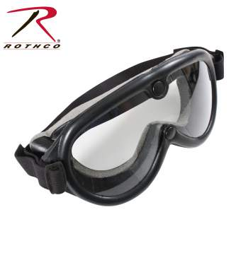 Goggles, eye protection, military glasses, military goggles, wind goggles, combat eyewear, ranger goggles, combat glasses, military eye wear, eye wear, mil spec goggles, military dust goggles