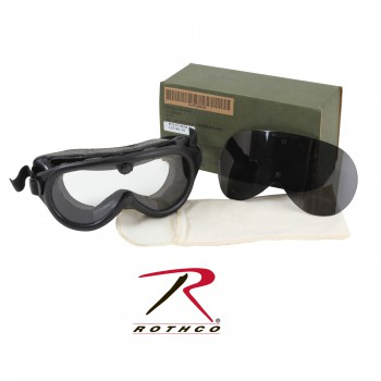 Gi Sun-Wind-Dust Goggles, Ballistic Lens, sun wind dust, government issue, military goggles, eyewear, lens, lenses, eye wear, military accessories, goggles
