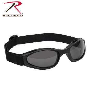 Tactical goggles,goggles,eyewear,glasses,safety eyewear,eye protection,foam padded goggles,Anti-fog goggles,lightwieght goggles,anti-scratch goggles,collapsiable goggles,foldable goggles,