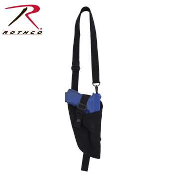 shoulder holster,gun holster,holster,tactical gear,weapon holder,weapon holster,gun holder,