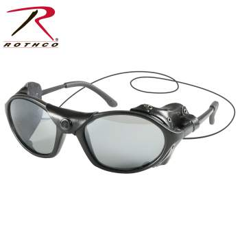 sunglasses,tactical sunglasses,tactical eyewear,eye wear,eye protection,