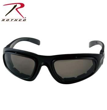 Tactical goggles,goggles,eyewear,glasses,safety eyewear,eye protection,black goggles,foam padded goggles,Anti-fog goggles,lightwieght goggles,anti-scratch goggles,interchangeable lenses,changeable lenses,UV protection,othco Trans Tec Tactical Optical System, sports glasses, removable lenses glasses