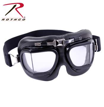 Rothco aviator goggles, Rothco aviation goggles, raf goggles, Rothco air force goggles, Air force goggles, open cockpit goggles, Aviator Style Goggles, Aviator goggles, goggles, aviator, aviators, aviation, aviation goggles, aviator goggle, aviator style, aviation style, aviator goggles costume, vintage, classic aviator goggles, vintage aviator goggles, classic, classic aviation goggles, vintage aviation goggles, motorcycle goggles, biker goggles, retro aviator goggles, retro aviation goggles, riding goggles, vintage style goggles, vintage style aviation goggles, vintage style aviator goggles, aviator style motorcycle goggles, riding, riding aviation goggles, riding aviator goggles, world war two aviator style goggles, world war two aviation goggles, world war two aviator goggles, world war 2 aviator style goggles, world war 2 aviator goggles, world war 2 aviation goggles, world war two flight goggles, world war 2 flight goggles, ww2 flight goggles, ww2 aviator goggles, ww2 aviation goggles, ww2 aviator style goggles.