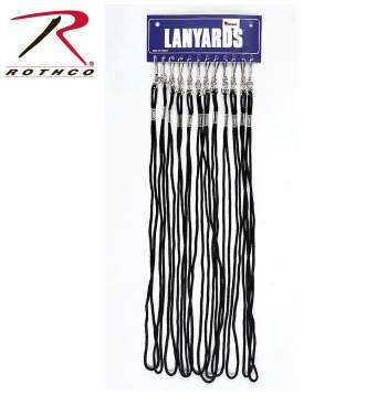 Whistle Lanyards,lanyards,whistle holders,sports whistles,