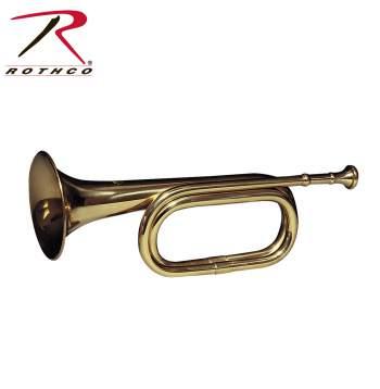 cavarly bugle,military bugle,bugle,us cav,cavarly,bugle calls,uscav,army bugle