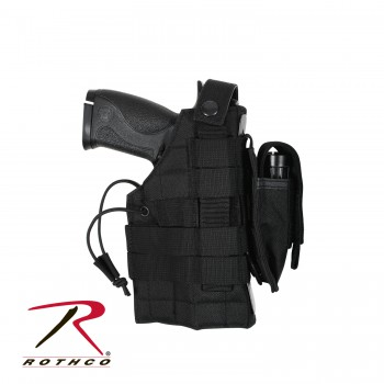 Rothco molle modular ambidextrous holster, molle modular ambidextrous holster, molle ambidextrous holster, ambidextrous holster, modular ambidextrous holster, molle holster, ops gear, m.o.l.l.e, modular holster, holster, gun holster, weapons holster, molle g un holder, molle gear, modular lightweight load-carrying equipment, tactical molle gear, military molle gear, polyester gun holder, special ops gear, tactical gear, tac gear, army gear, molle gear, molle, m.o.l.l.e gear, molle, molle pack, molle tactical gear, gun holsters, gun holster, modular holster, tactical molle gear, molle gun holster