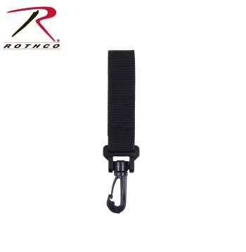 key holder, law enforcement gear, law enforcement supplies, key holder, duty gear, duty belt supplies, police gear, police duty gear