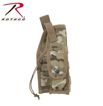 Molle,Molle Holster,Ops gear,M.O.L.L.E,Holster,gun holster,weapons holster,molle gun holder,Molle Gear,Modular Lightweight Load-carrying equipment,tactical molle gear,military molle gear,polyester gun holder,special ops gear,tac gear,tactical gear,army gear,Molle gear,M.O.L.L.E gear,mole gear