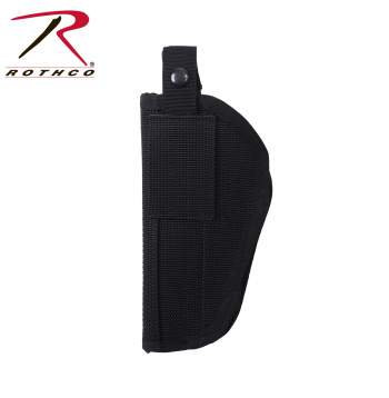 gun holster,holster,tactical gear,weapon holder,weapon holster,gun holder,pistol holster,