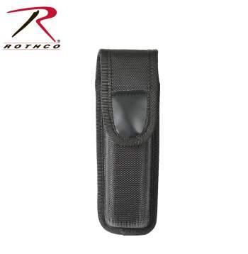 pepper spray holder,pepper spray,holster for pepper spray,holder for pepper spray,