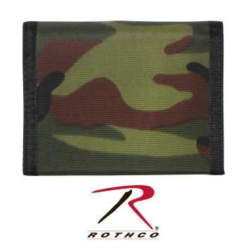 Rothco Commando Wallet, Rothco Commando Wallets, Rothco wallet, Rothco wallets, commando wallet, commando wallets, wallet, wallets, camo wallet, military wallet, men's wallets, mens wallet, mens wallets, camo wallets, mulitcam wallet, Velcro wallet, Velcro wallets, tri fold wallet, fold wallet, fold wallets, trifold wallet, mens trifold wallet, mens trifold wallets, trifold wallet mens, womens trifold wallet, kids trifold wallet, kids commando wallet, 3 fold wallet, 3 fold wallets