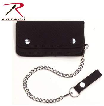 Wallet,tri fold wallet,hook & loop wallet,trucker wallet,commando wallet,chain wallet,