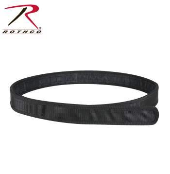 inner duty belt, duty gear, duty belt, belt, law enforcement gear, police duty belt, tactical gear, tactical duty belt, law enforcement supplies, police supplies, police gear, duty gear,