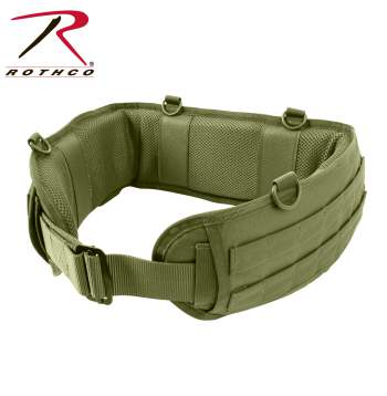 Rothco Tactical Battle Belt, Rothco Tactical Belt, Rothco Battle Belt, Rothco Belt, Rothco belts, Tactical Battle Belt, Tactical Belt, Battle Belt, Belt, belts, tactical belts, battle belts, tactical assault gear, tactical gear, battle gear, tactical battle belts, tactical clothing, tactical apparel,