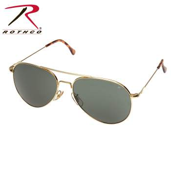 American Optical General Sunglasses, American Optical Sunglasses, American Optical, sunglasses, American optics sunglasses, American optical aviators, aviators, aviator sunglasses, aviator, American optical general, mens sunglasses, womens sunglasses, American optics aviators, ao sunglasses, ao, ao eyewear, aviator glasses, American optical eyewear, air force sunglasses, military issue sunglasses, military style sunglasses, military sunglasses, pilot sunglasses, air force pilot, sun glasses, army sunglasses, government issue sunglasses