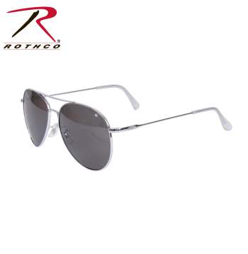 air force sunglasses,pilot sunglasses,air force pilot,sun glasses,army sunglasses,sun glasses,sunglasses,aviator,aviators,aviator sunglasses,Government issue sunglasses, american optical, american optical sunglasses american optical sun glasses, American Optics 58mm General Aviator Sunglasses,