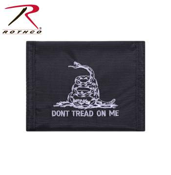 rothco wallet, don't tread on me wallet, dont tread on me wallet, commando wallet, Gadsden wallet, don't tread on me commando wallet, dont tread on me commando wallet, military wallets, Rothco wallets, commando wallets, Velcro wallet, hoop and loop wallet, hook and loop wallets, hook&loop wallet, hook & loop wallet, hook&loop wallets, hook & loop wallets, Velcro wallets, tri fold wallet, tri-fold wallet, trifold wallet, trifold Velcro wallet, trifold hook and loop wallet, tri fold hoop and loop wallet, trifold hook & loop wallet, trifold hook&loop wallet, tri fold hook&loop wallet, tri fold hook & loop wallet, wallets, wallet, wallets for men, wallets for women, 3 fold wallet, don't tread on me, dont tread on me, Gadsden, Don't tread on me flag, Dont tread on me flag, trifold design, tri-fold design, hook and loop, hook & loop, hook&loop