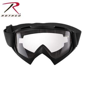 Rothco Over Glasses Civilian Goggles, Rothco civilian goggles, Rothco goggles, civilian goggles, goggles, over glasses goggles, over the glasses goggles, goggles over glasses, safety goggles, safety goggles over glasses, safety goggles that go over glasses, over the glasses safety glasses, eyewear, civilian eyewear, eye wear, glasses, goggles, Rothco OTG Tactical Goggles