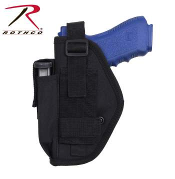 Rothco tactical belt holster, Rothco black tactical belt holster, tactical belt holster, belt holster, black tactical belt holster, black belt holster, holster, tactical, black, tactical belt, tactical belts, tactical belt holsters, tactical holster, tactical holsters, tactical holster belt, tactical belt accessories, belt accessories, accessories, black belt accessories, tactical gear, tactical belt gear, belt holster, belt holsters, holster for belt