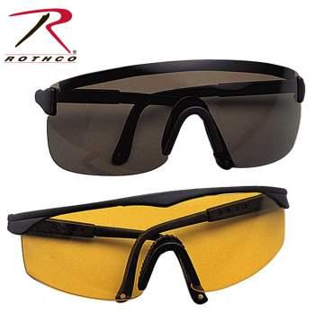 shooting glasses,ranger shooting glasses,shooter glasses,glasses,tactical glasses,