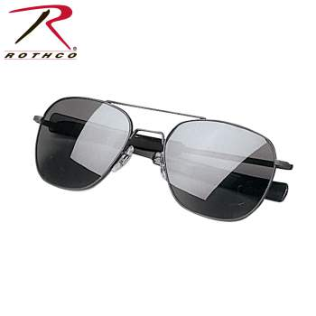 Rothco G.I. Type Aviator Sunglasses, air force sunglasses, pilot sunglasses, air force pilot, sunglasses, army sunglasses, sun glasses, sunglasses, aviator, aviators, aviator sunglasses, sunglasses, mirror sunglasses, pilot sunglasses, military sunglasses, army sunglasses, classic aviator sunglasses, military sunglasses, aviator shades, aviator model sunglasses, aviator style sunglasses