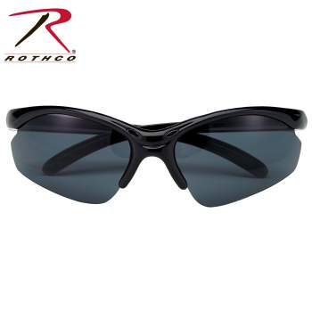 Polycaronate glasses,glasses,sunglasses,sun glasses, glasses, sport glasses, tactical glasses, sunglasses,