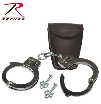 handcuffs, hand cuffs, promotion handcuffs, restraints, costume cuffs, costume handcuffs, cuffs, promotion items,