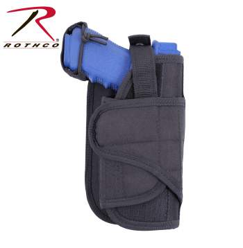 Rothco tactical vertical molle holster, tactical vertical molle holster, tactical molle holster, molle holster, vertical molle holster, tactical holster, tactical, molle, holster, holsters, m.o.l.l.e, molle holsters, molle gun holsters, molle tactical holster, tactical gear, tactical assault gear, molle gear, m.o.l.l.e gear, combat gear, military gear, molle gun holster, tactical apparel, molle tactical gear, military tactical gear, tactical holsters, tactical military gear, tactical holster, gun holster, tactical equipment, military equipment, molle equipment,
