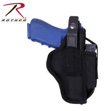 Rothco Ambidextrous Tactical Belt Holster, Rothco ambidextrous belt holster, Rothco ambidextrous holster, Rothco ambidextrous tactical holster, Rothco tactical belt holster, Rothco tactical holster, Rothco tactical belt, Rothco belt holster, Rothco holster, Ambidextrous Tactical Belt Holster, ambidextrous belt holster, ambidextrous holster, ambidextrous tactical holster, tactical belt holster, tactical holster, tactical belt, belt holster, holster, tactical holsters, concealed carry holsters, holsters, tactical holster belt, tactical gear,