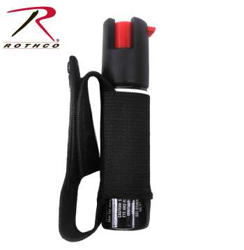 Sabre Red USA Defense Spray,sabre red,defense spray,pepper spray,mace spray,key clip,sabre pepper spray,saber spray,mace,self defense spray,defensive spray,spray mace,pepper spray gun,jogger formula