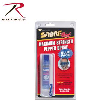 efense Spray,sabre blue defense spray,pepper spray,mace spray,,sabre pepper spray,saber spray,mace,self defense spray,defensive spray,spray mace,pepper spray gun