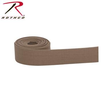 Rothco blank branch tape roll, name tapes, army name tapes, military name tapes, air force ocp name tapes, army ocp name tapes, us army name tapes, air force name tapes, army tape calculator, army tape standards, custom name tapes, army tape, branch tape,military tape,military uniform supplies,military supplies,military gear,branch tape for uniforms,