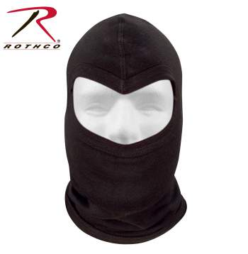Rothco Fire Retardant SWAT Hood, Rothco fire retardant hood, Rothco hood, Rothco hoods, Rothco swat hood, Rothco swat hoods, fire retardant swat hood, fire retardant hood, fire retardant hoods, fire retardant swat hoods, swat hood, swat hoods, fire retardant , fire resistant, heat resistant, fire retardant fabric, fire retardant clothes, fire resistant clothes, fire resistant fabric, fire retardant cloth, heat resistant hood, flame resistant hood, flame clothing, flame resistance, flame resistant, fire resistant, tactical hood