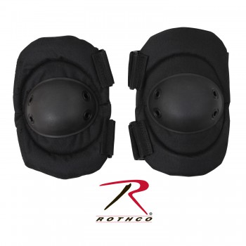 Rothco Multi-purpose SWAT Elbow Pads, eblow pads,public saftey gear,police gear,swat gear,military gear,padding,military elbow pads,elbow pad,protection pads for elbows,elbow padding,body armor,body padding, SWAT Elbow Pads