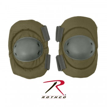 eblow pads,public saftey gear,police gear,swat gear,military gear,padding,military elbow pads,elbow pad,protection pads for elbows,elbow padding,body armor,body padding,