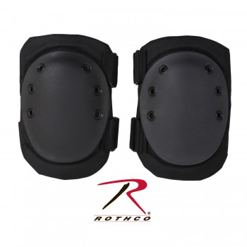 Rothco Tactical Protective Gear Knee Pads, knee pads,public safety gear,police gear,swat gear,military gear,padding,military knee pads,elbow pad,protection pads for knees,knee padding,body armor,body padding, swat, airsoft gear, wholesale knee pads, wholesale tactical gear, wholesale tactical protective gear, wholesale knee pad,